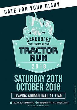 Tractor run 2018.jpg