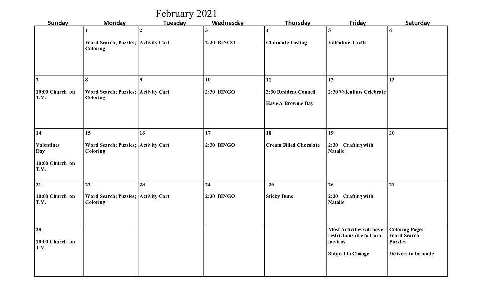 Activities Calendar Feb 2021.jpg