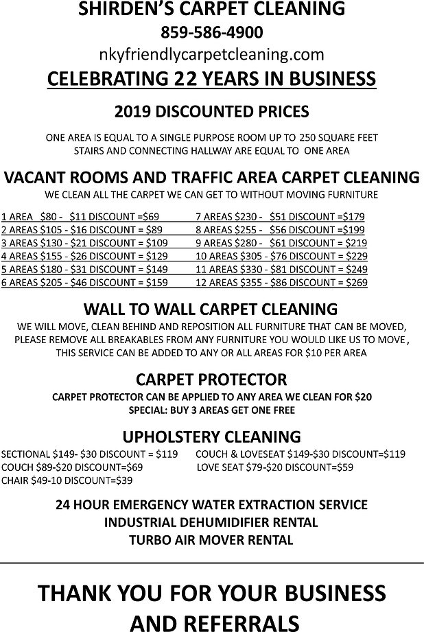 2019 Carpet Cleaning Prices.jpg