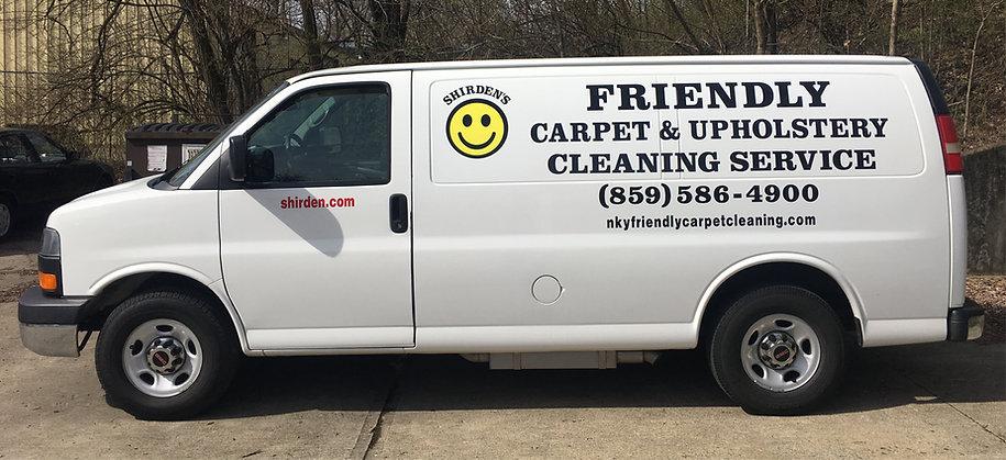 Nky Friendly Truck 1 Jpg