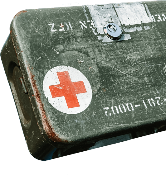 First Aid Kit.png