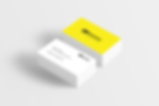 businesscard3.png