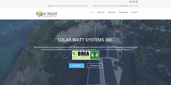 solarweb.png