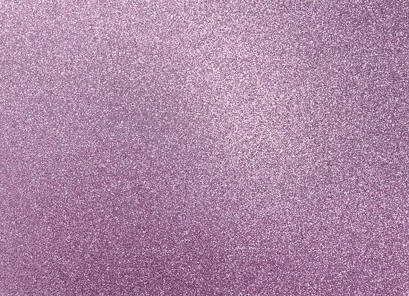 Blossom Glitter 12x12 Cardstock