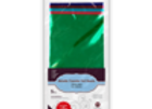 Metallic Transfer Foil Sheets Variety Pack