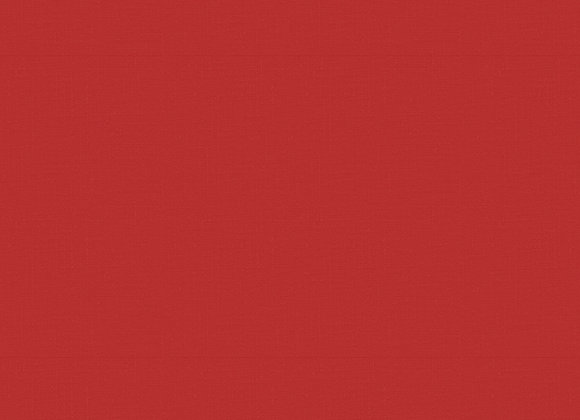 Dark Red/Cream 12X12 Designer Scrapbook Paper, Say Cheese 4, Simple Stories