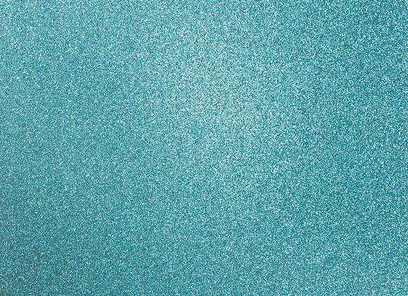 Frost Glitter 12x12 Cardstock
