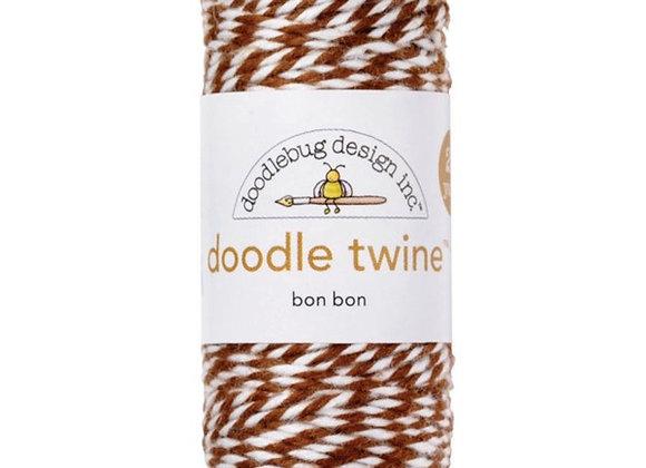 Bon Bon Doodle Twine