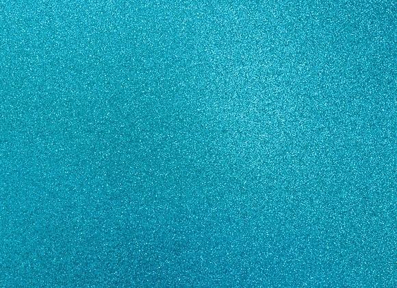 Splash Glitter 12x12 Cardstock