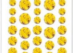 Bumblebee Jewels