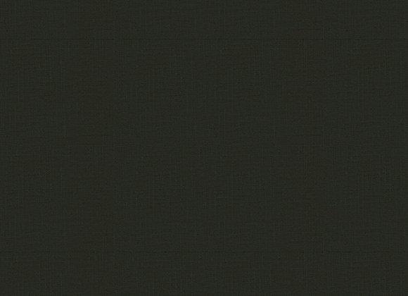 Black/Red 12X12 Designer Scrapbook Paper, Say Cheese 4, Simple Stories