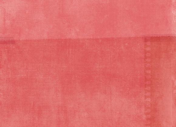 Guava/Sand 12x12 Designer Cardstock Paper,  SV Coastal, NEW Simple Stories