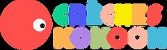 logo-horizontal-03.png