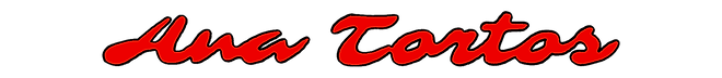 logo_AT_rouge.png