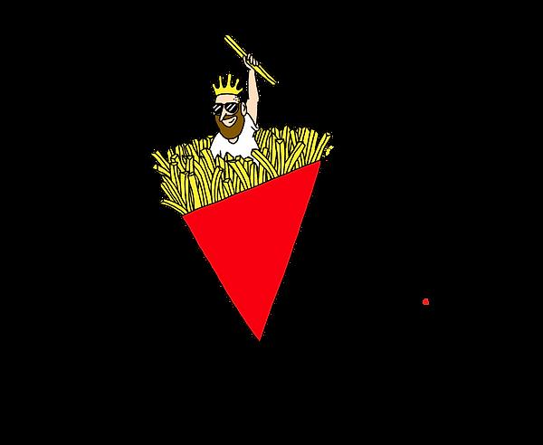roi-sort-cornet.png