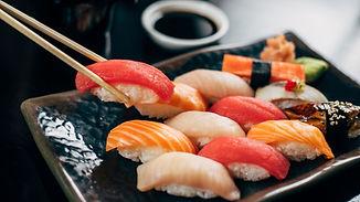 Zen-Restaurant-5.jpg