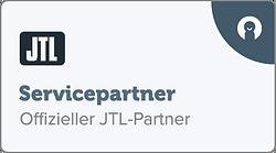 JTL Servicepartner - NE System Concept