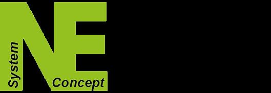 Logo-NE.png