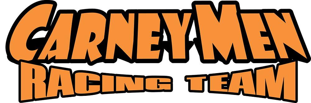Carney Banner.jpg