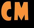 MS150 Carney Men Team Logo