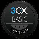 3cx-basic-zertifiziert.png