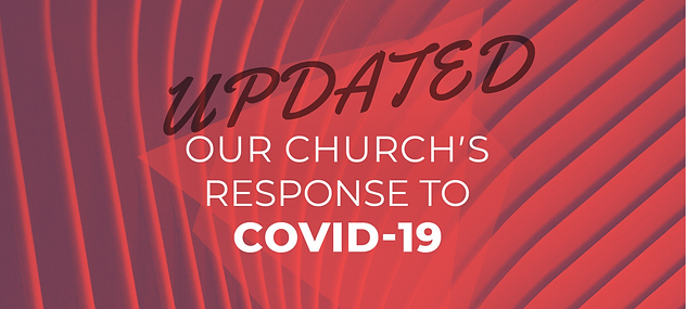 COVID-19-Relief-Fund.png