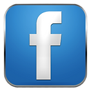 Facebook logo-new.png
