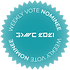 GDWC_2021_nominee_badge.png