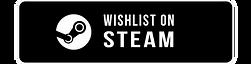Wishlist on Steam Now