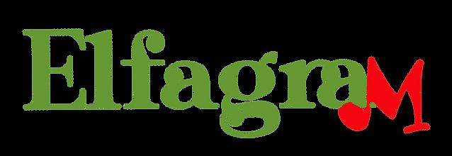 Elfagram_Lettering_PNG_edited.png