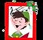 Elfagram_Logo_PNG_02_edited_edited.png