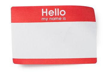 Red Hello Name Tag on White.jpg