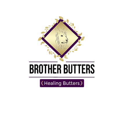 Brother Butters Healing Butters PNG.png