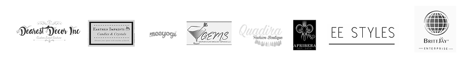 Logos of Businesses copy.png