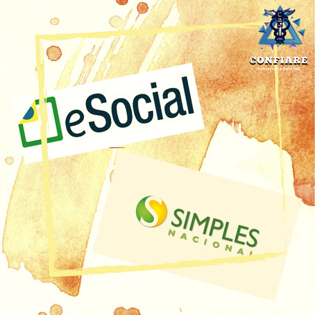 Empresas do Simples Nacional têm até 9 de abril para aderir ao e-Social