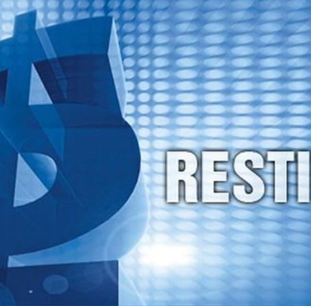 Receita abre consulta para lote residual de restituições do Imposto de Renda