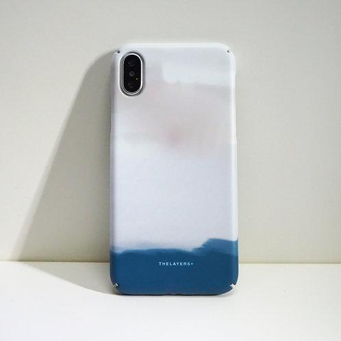 GRAPHIC PRINT - SEA Phone Case
