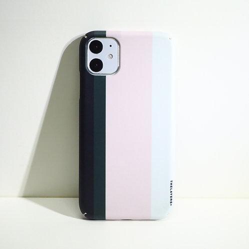 GRAPHIC PRINT - ACROPOLIS iPhone Case