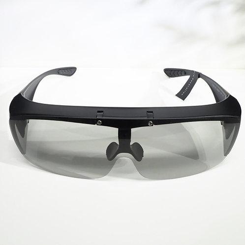 UN-2L-BK OPTICAL Optical Glasses
