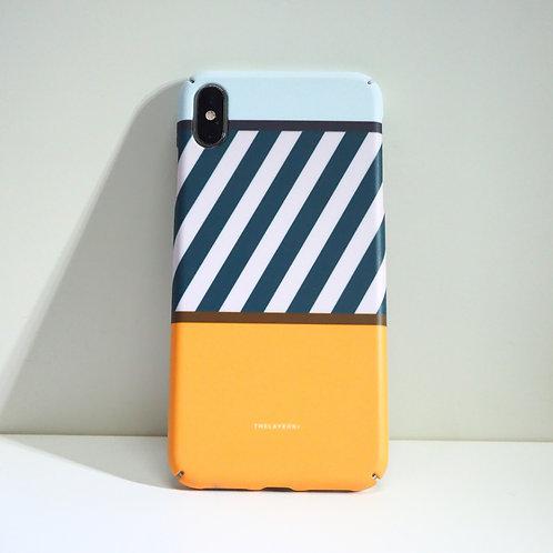 GRAPHIC PRINT - DUMP DUMP Phone Case