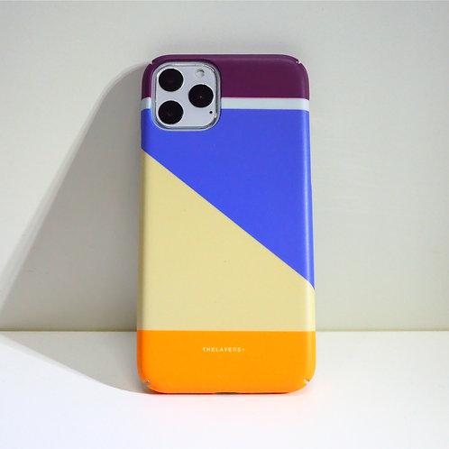 GRAPHIC PRINT - GRACE Phone Case