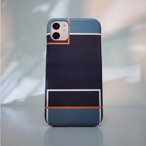 GRAPHIC PRINT - BETOK Phone Case