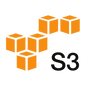 aws-s3-icon.png