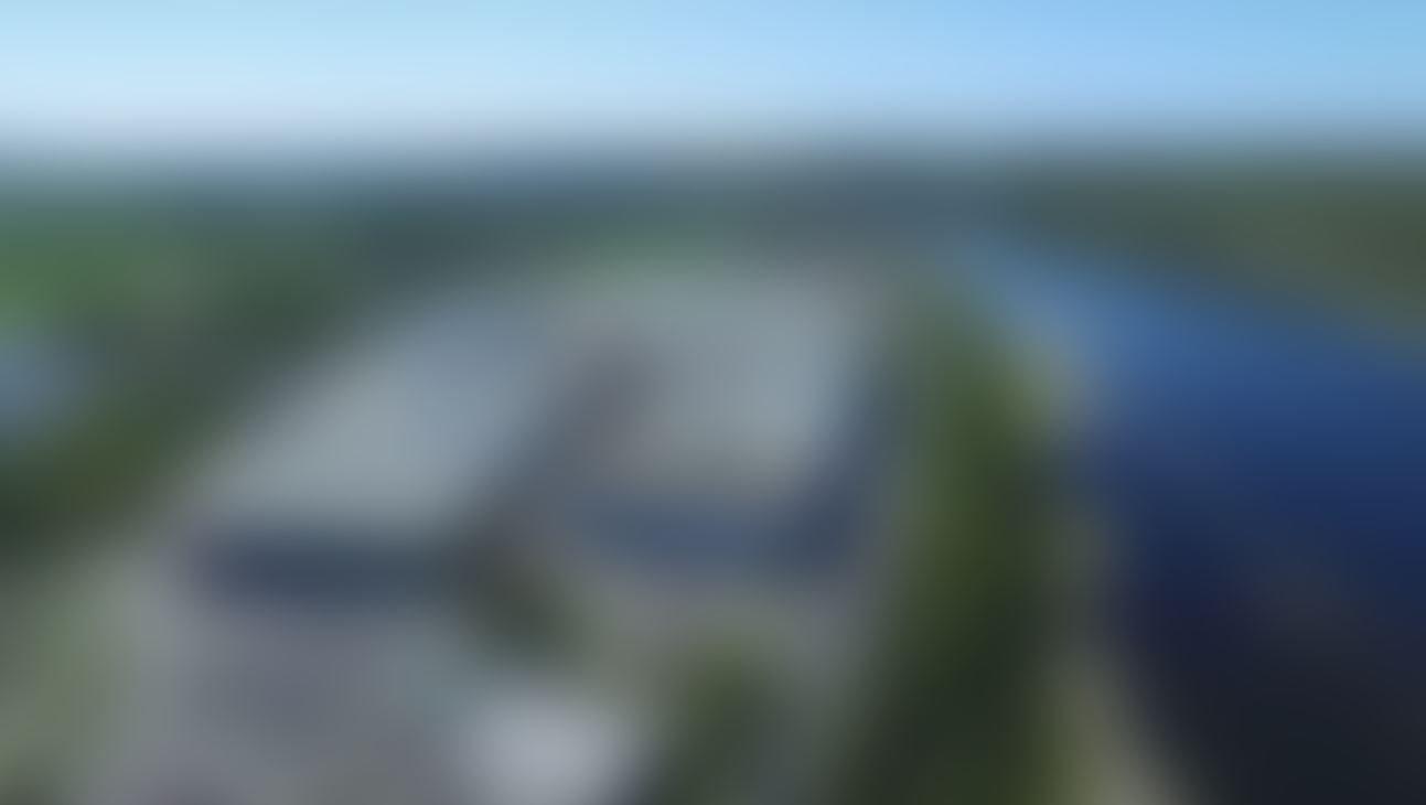 aerial towards Fvl.JPG