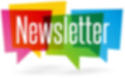 Newsletter logo.jpg