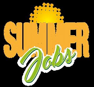 Summer_Jobs-doorzichtig.png