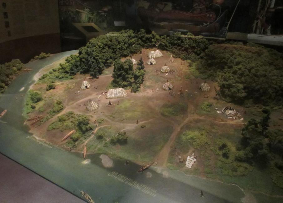Metepenagiag Heritage Park 4