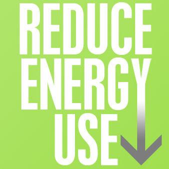 Reduce energy use.jpg