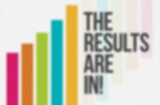 surveyresults.jpg