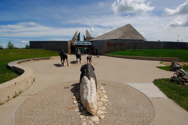 Wanuskewin-Heritage-Park 6